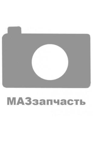 Модулятор аbs (электропневматический)