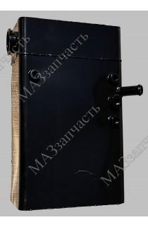 Бачок расширительный АМАЗ, МАЗ ОАО 103-1311010-10