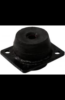 Амортизатор двигателя (амаз) 206060-1001015