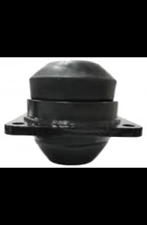 Амортизатор двигателя (амаз)