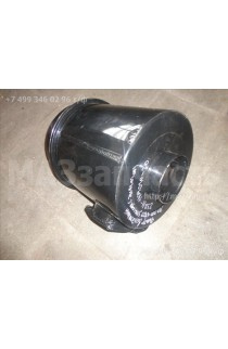 Фильтр воздушный ЯМЗ МАЗ-64229,5336 (корпус без элемента)