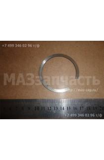 Кольцо стопорное шарнира стабилизатора кабины