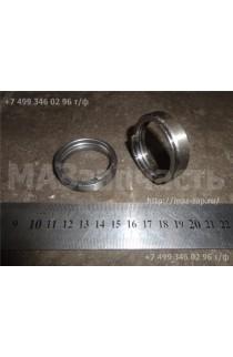 Втулка шкворня МАЗ-4370 (кольцо)