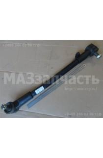 Тяга продольная МАЗ-4370 н-о (720 мм)