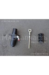 Цилиндр подпедальный фенокс 6430-1602510