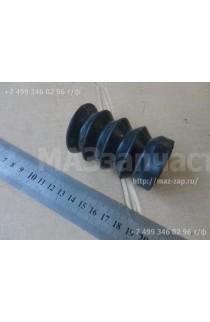 Чехол штока цилиндра подпедального МАЗ 64229-1602754