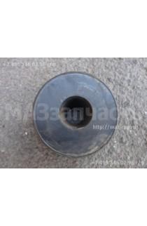 64301-1001029 Подушка МАЗ двигателя передняя верхняя БРТИ