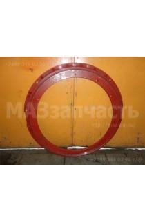 Круг поворотный прицепа П-образный 8352-2704010-10