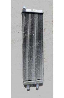 Радиатор отопителя кабины МАЗ  ЛР103.8101060-20