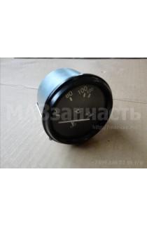 Указатель температуры воды и масла в двигателе (без аварийной сигнализации)