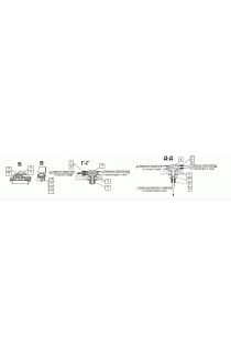 Пневматическое сиденье водителя МАЗ в сборе 6430-6800010