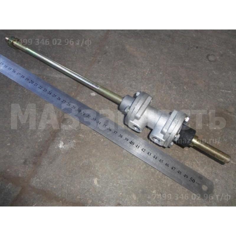 Клапан сцепления (без шлангов) 5335-1602741
